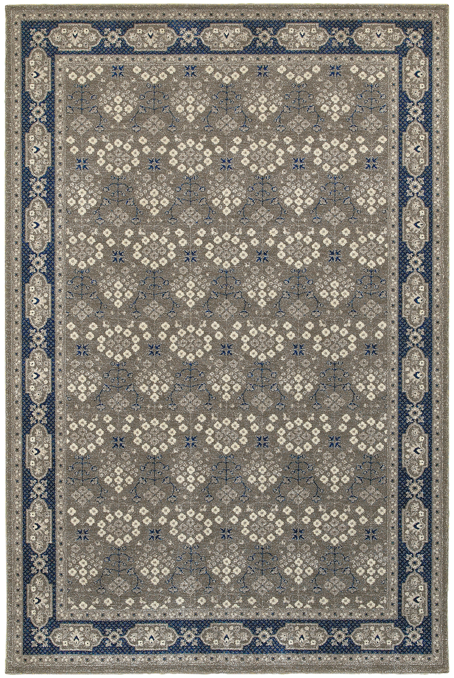 Oriental Weavers Sphinx Richmond 119U3 Rug