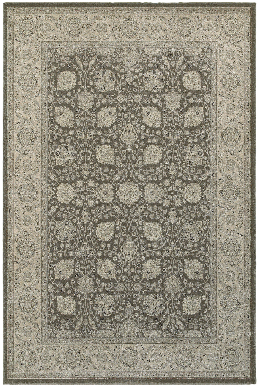 Oriental Weavers Sphinx Richmond 1330U Rug