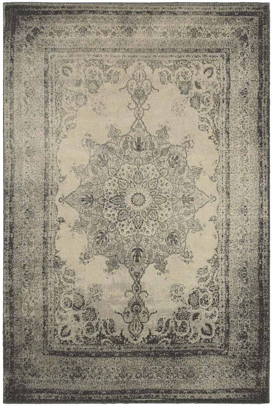 Oriental Weavers Sphinx Richmond 1333Y Rug