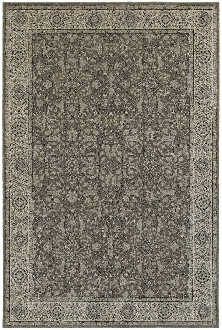 Oriental Weavers Sphinx Richmond 001E3 Rug