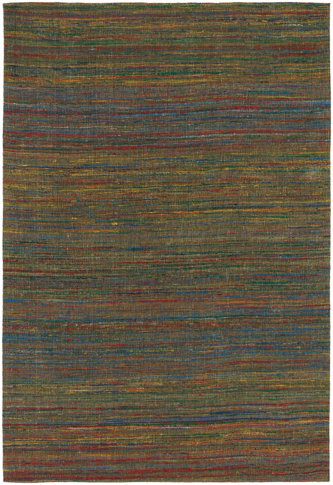 Chandra Shenaz SHE31201 Area Rug