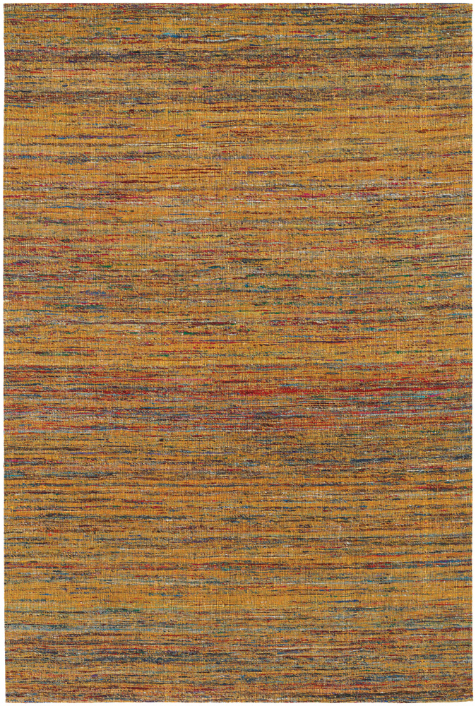 Chandra Shenaz SHE31202 Area Rug