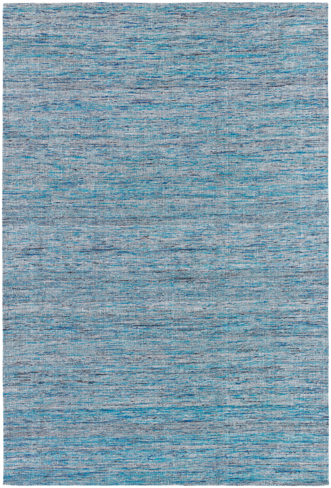 Chandra Shenaz SHE31204 Area Rug