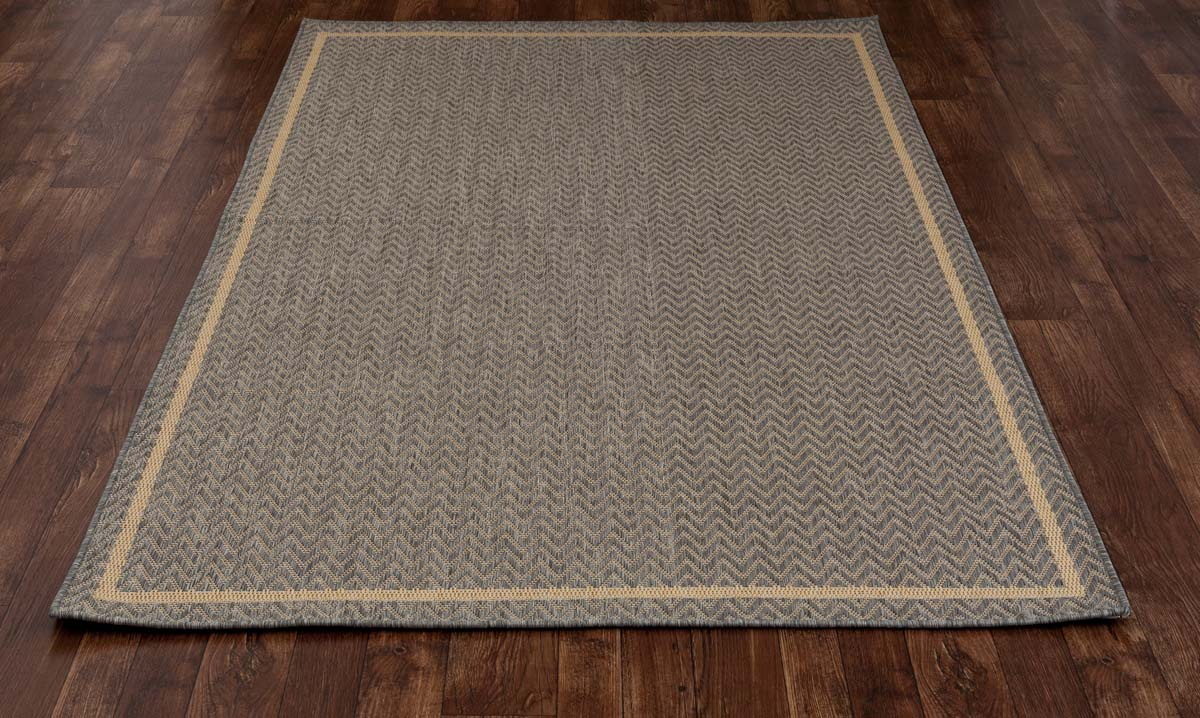 All Seasons Collection By Payless Rugs