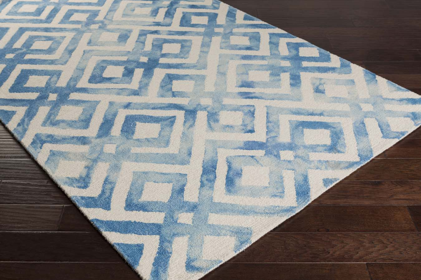 Patterned Area Rugs Amazing Ideas