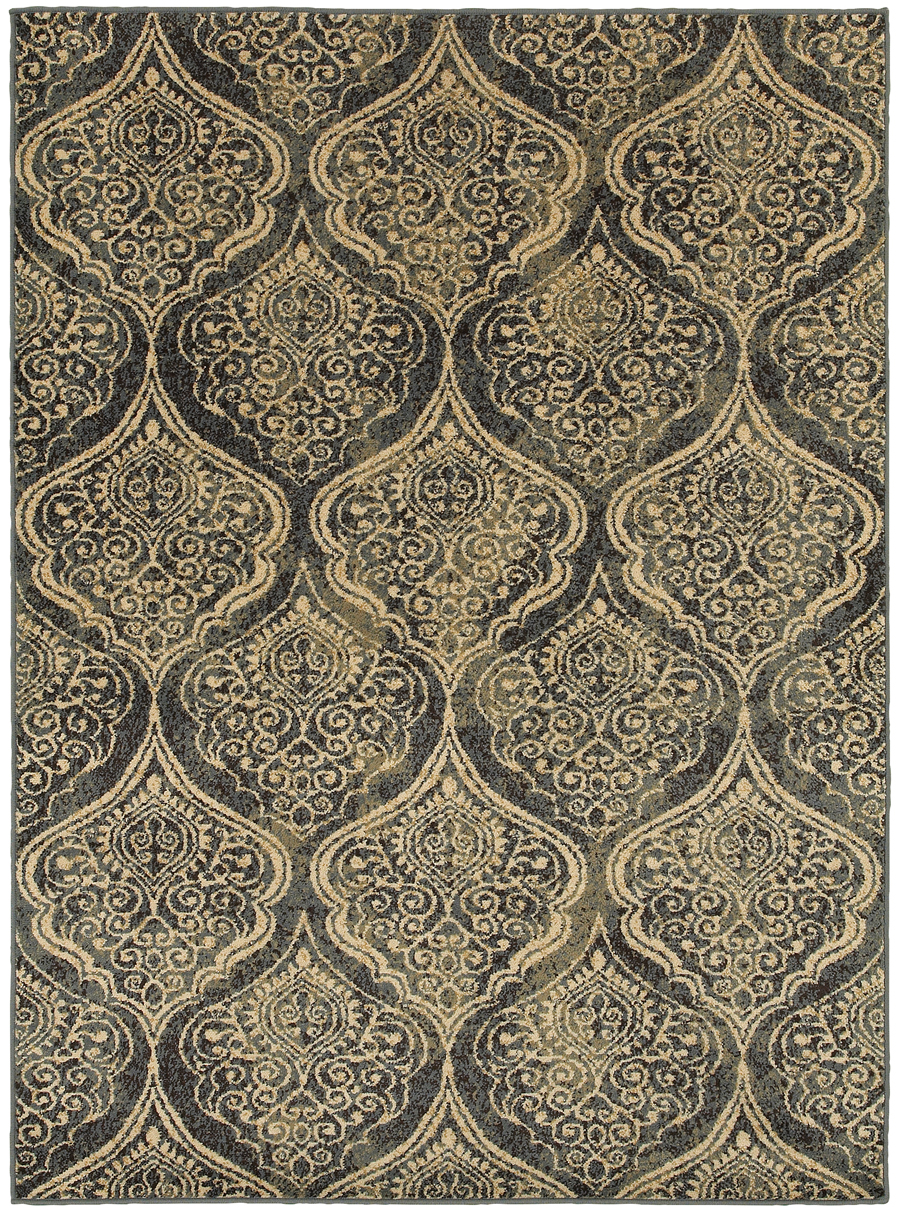 Sphinx Stratton 4960C Rug