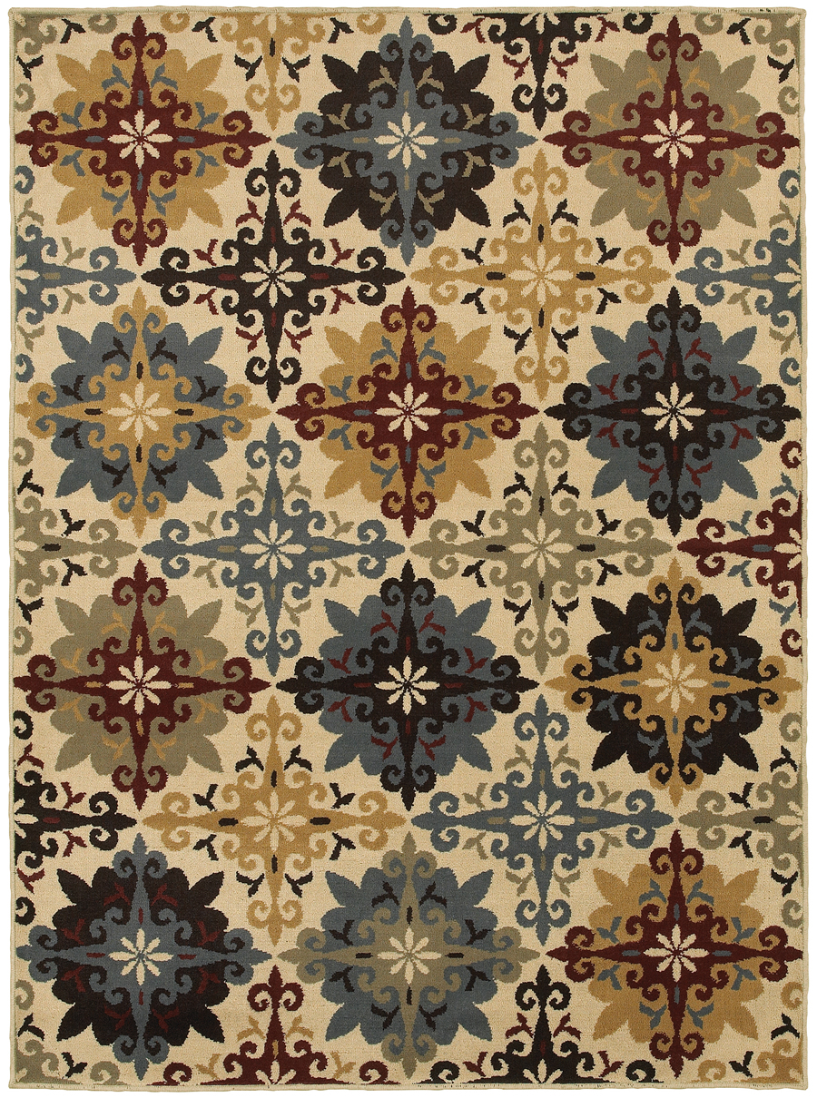 Sphinx Stratton 6017A Rug