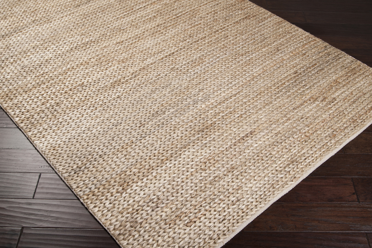 Tropics Collection by Surya: Tropics TRO-1009 Rug by Surya