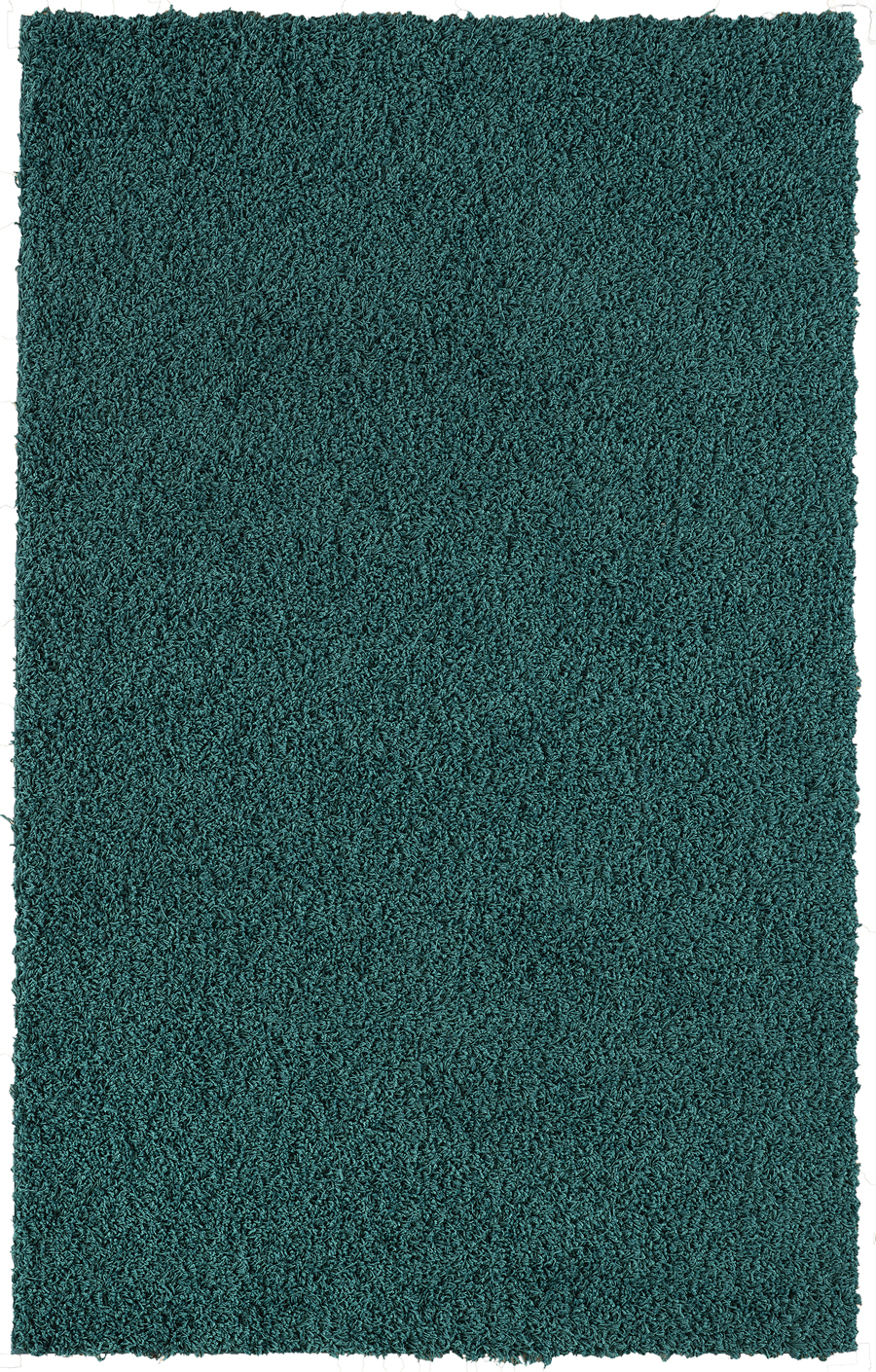 Dalyn Verona Va200 Teal Area Rug