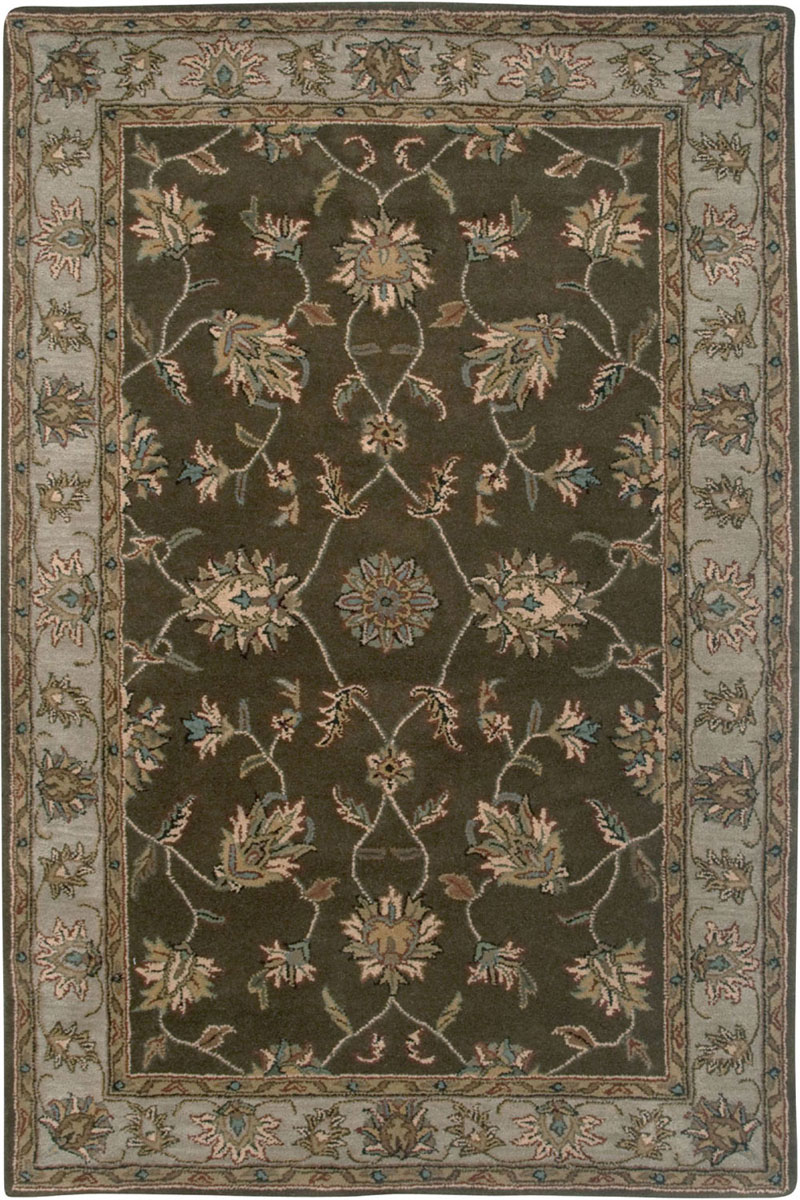 Volare VO-1145 Rug by Rizzy