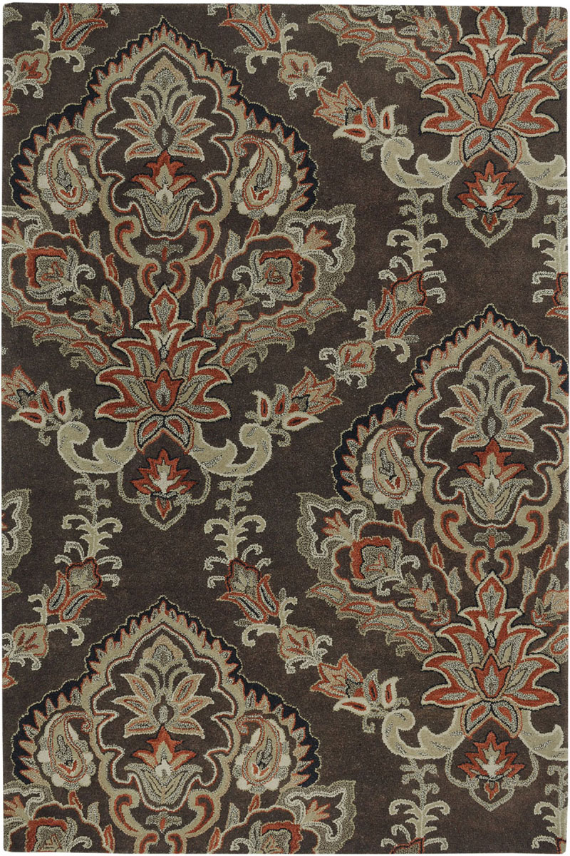 Volare VO-1680 Rug by Rizzy