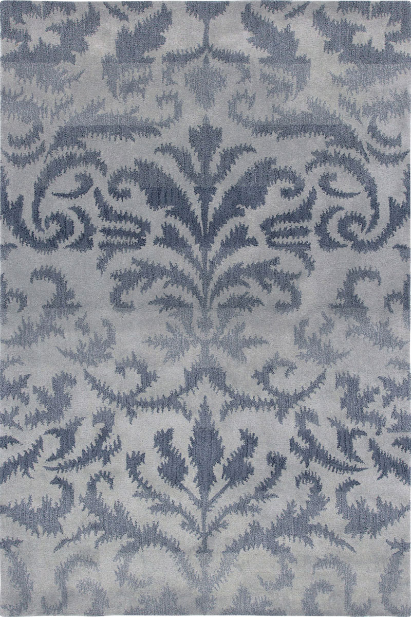 Volare VO-2254 Rug by Rizzy