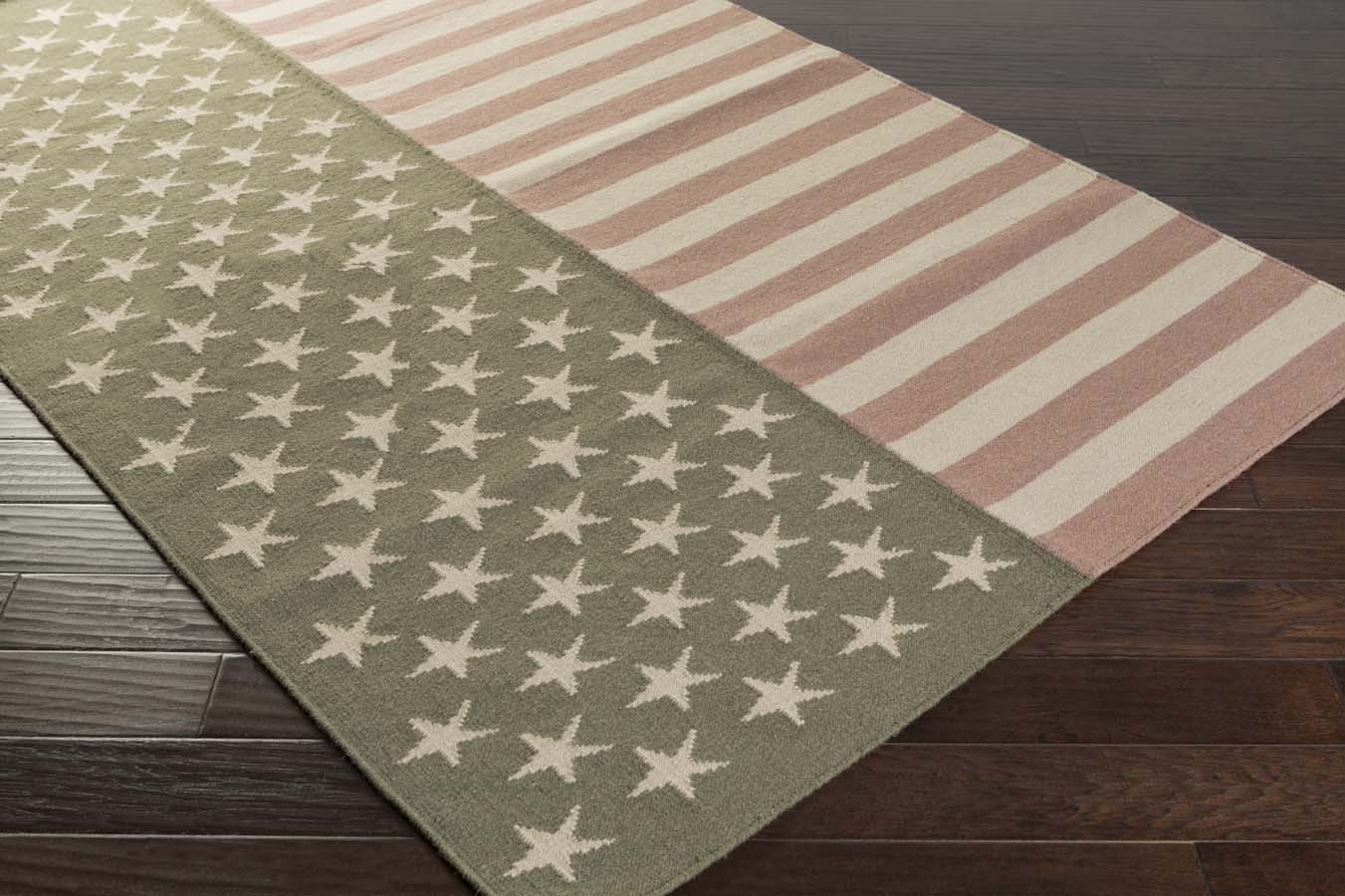 Surya Washington WAS-5002 Rug