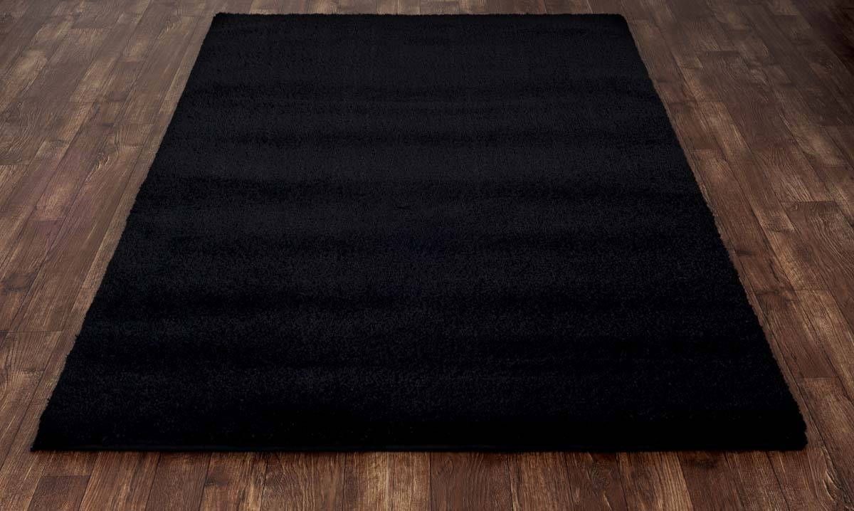 Baja Collection By Payless Rugs