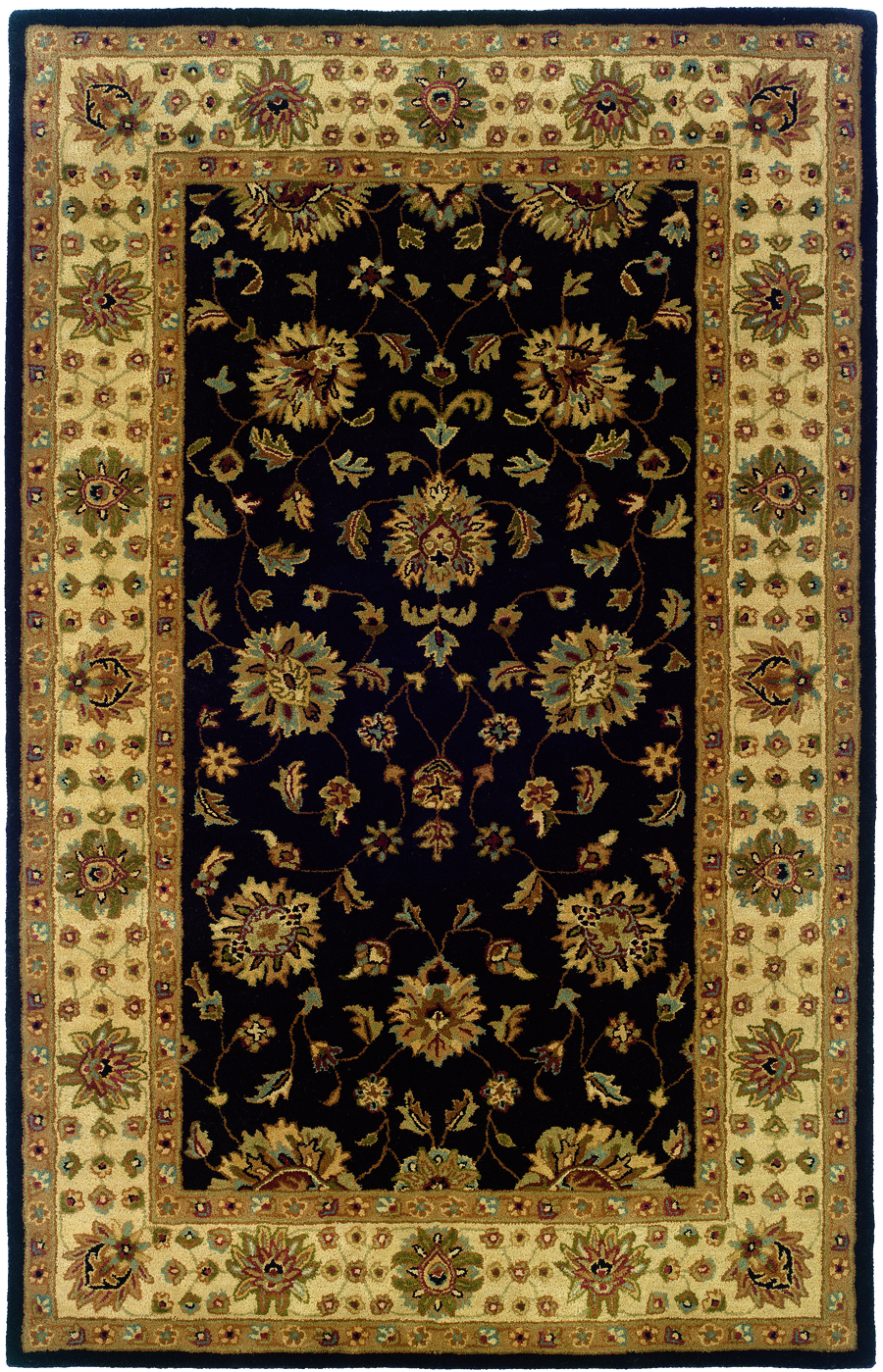 Oriental Weavers Sphinx Windsor 23106 Rug