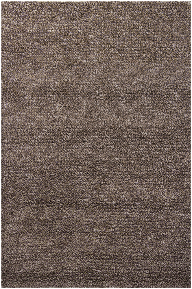 Chandra Zeal ZEA20604 Area Rug