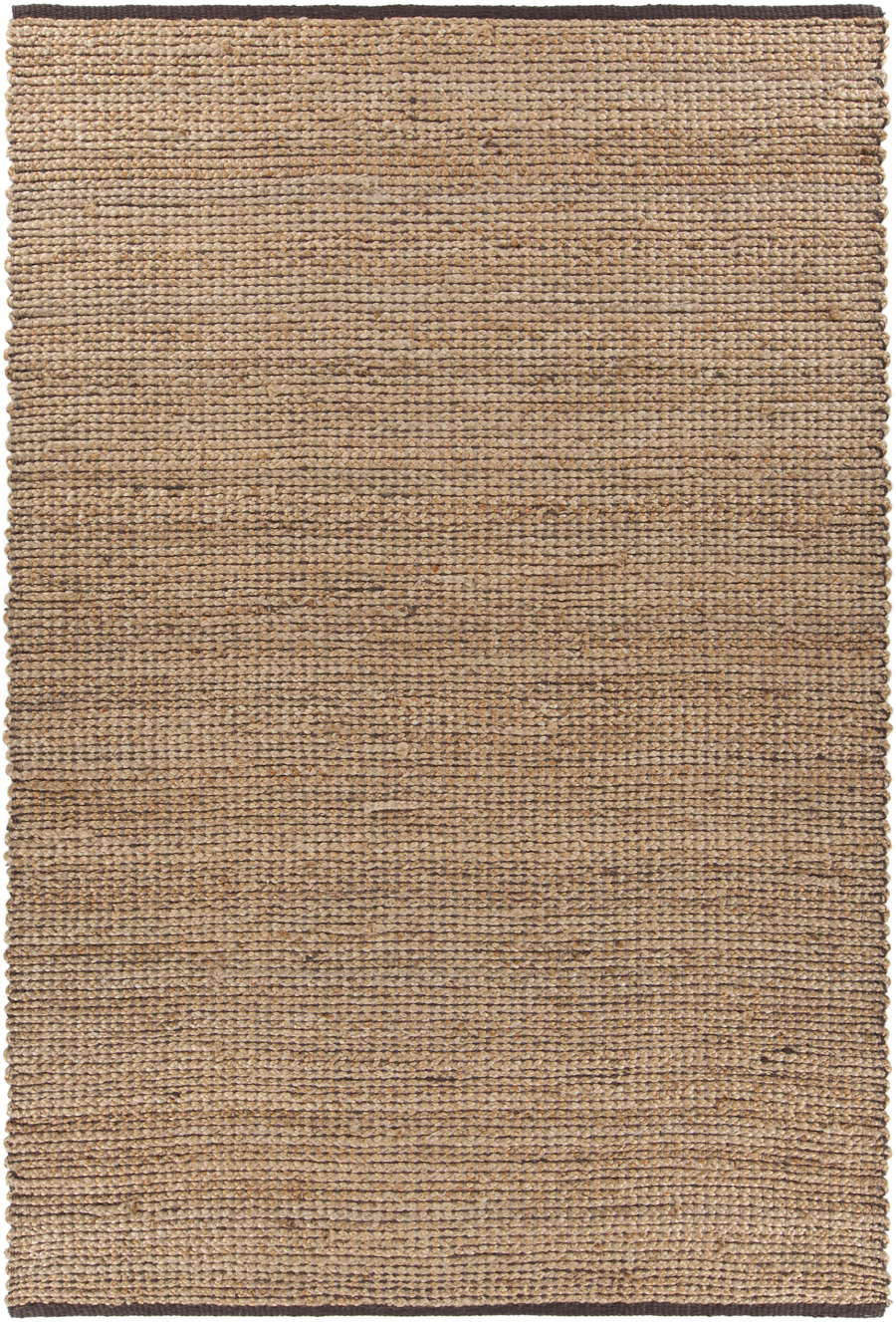 Chandra Zola ZOL17104 Area Rug