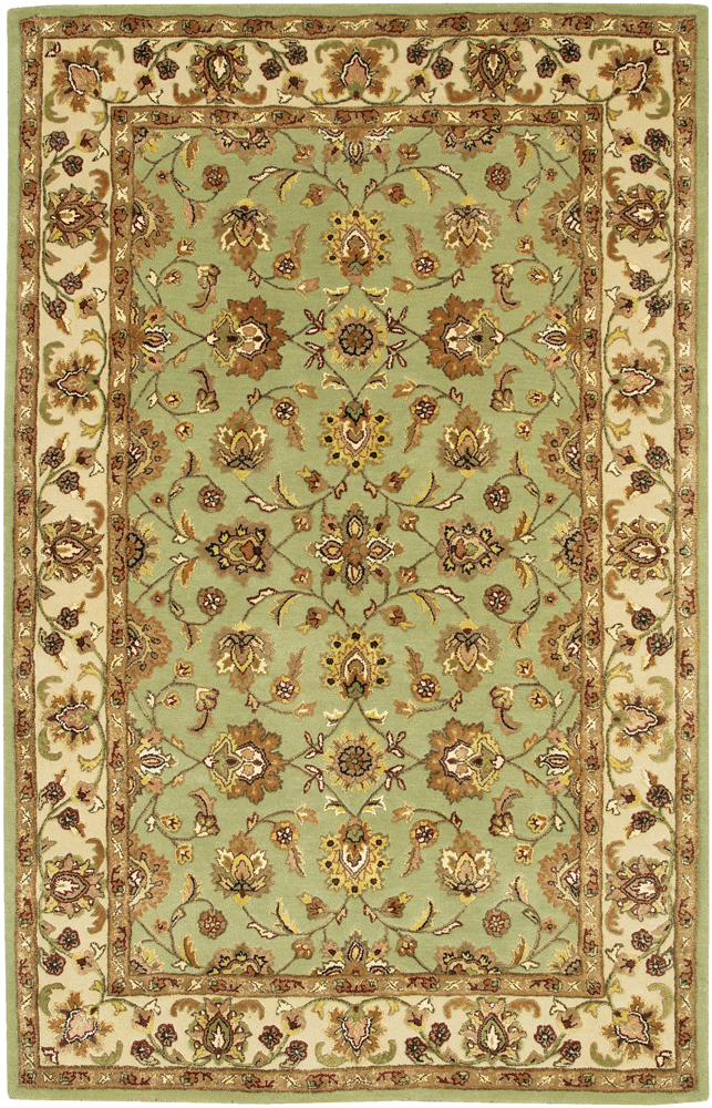 Chandra Bliss Bli 1001 Rug