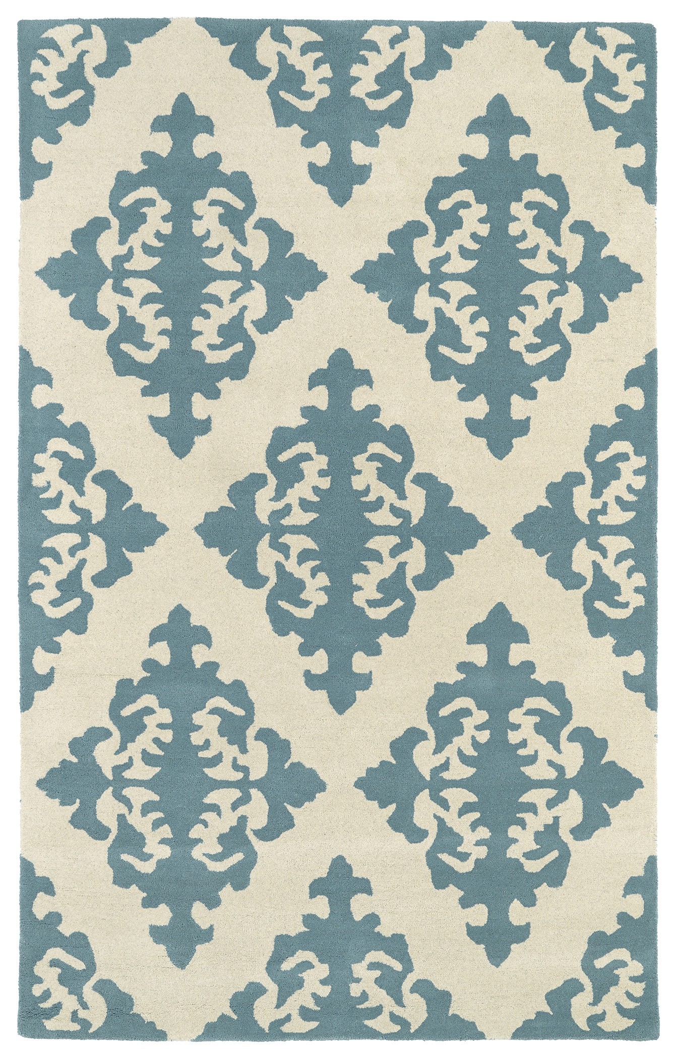 Kaleen Evolution EVL05 56 Spa Rug