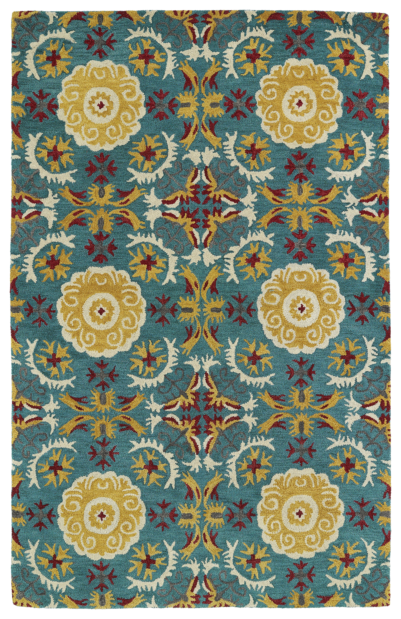 rug finder high quality area rugs payless rugs