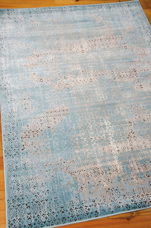 area living treasures rust free shipping views additional nourison rugs rug