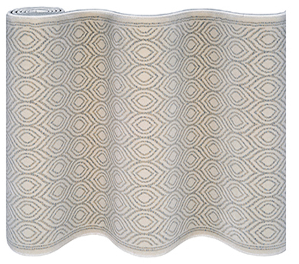 Maeve CBK4/0002a Dew Hallway and Stair Runner