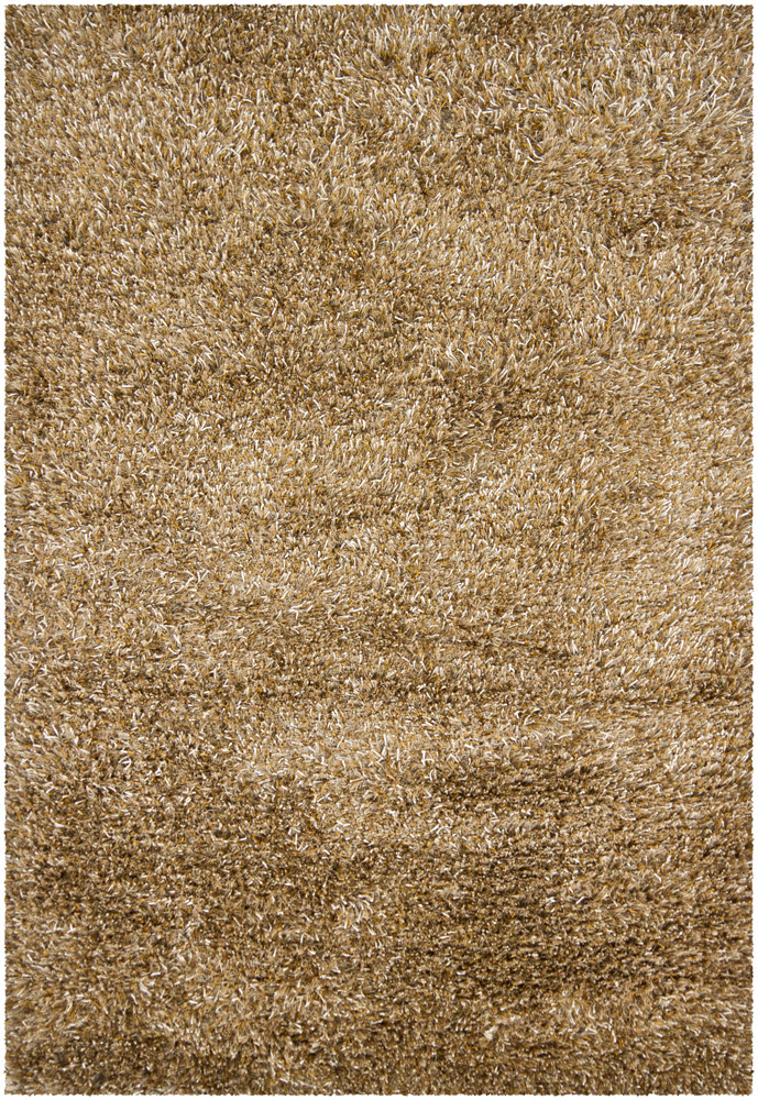 Chandra Orchid Orc 9703 Rug