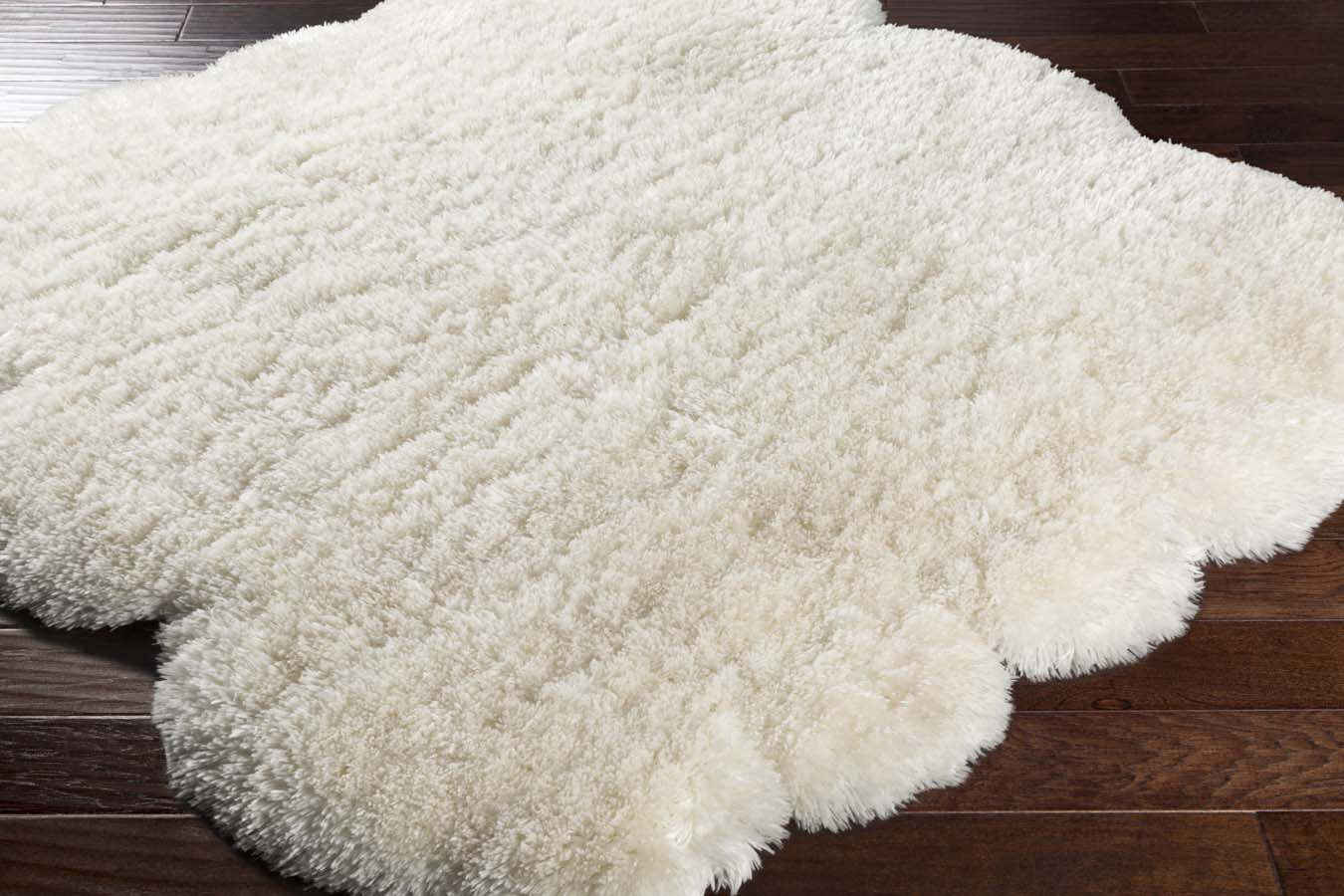 Artistic Weavers Sheep SEE-6061 Camille Ivory Rug