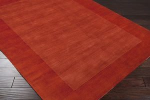 Mystique M-300 Rug by Surya