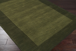 Mystique M-315 Rug by Surya