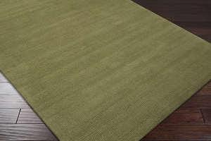 Mystique M - 329 Rug by Surya