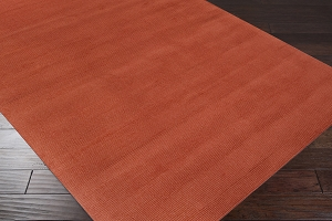 Mystique M-332 Rug by Surya