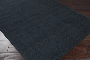 Mystique M - 340 Rug by Surya