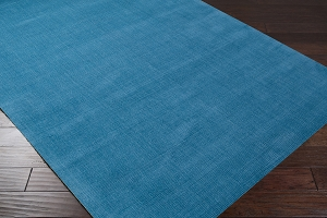 Mystique M-342 Rug by Surya