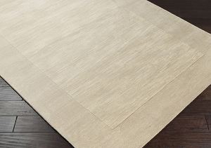 Mystique M-348 Rug by Surya
