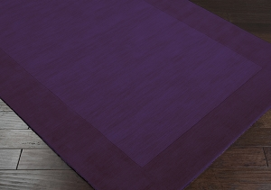 Mystique M-349 Rug by Surya