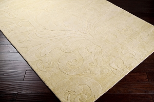Sculpture SCU-7511 Rug by Surya