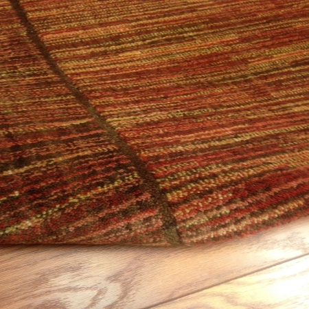 Grand Textures PT44 Autumn Carpet Hallway and Stair Runner - 30