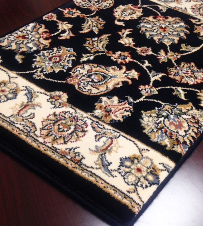 31 Inch Wide Runners Custom Carpet Runners Payless Rugs