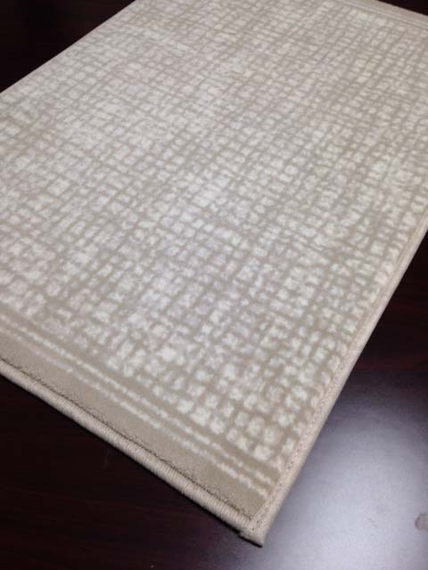Raelyn CBK3/0004a Cappuccino Hallway and Stair Runner