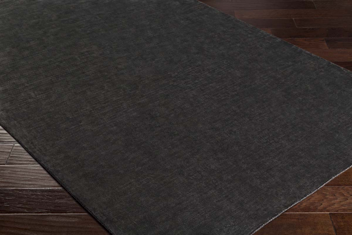 Surya Bellatrix BLL-3006 Area Rug