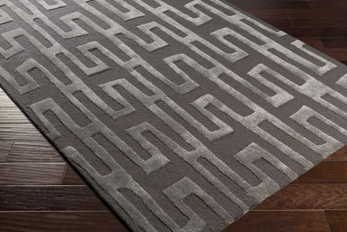 Surya Colorado COD-1006 Area Rug
