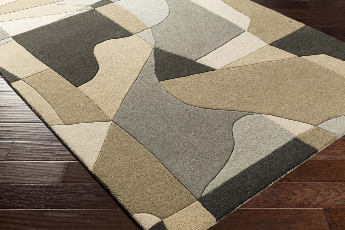 Contemporary area rugs online modern rugs for sale page 38 for Modern area rugs for sale