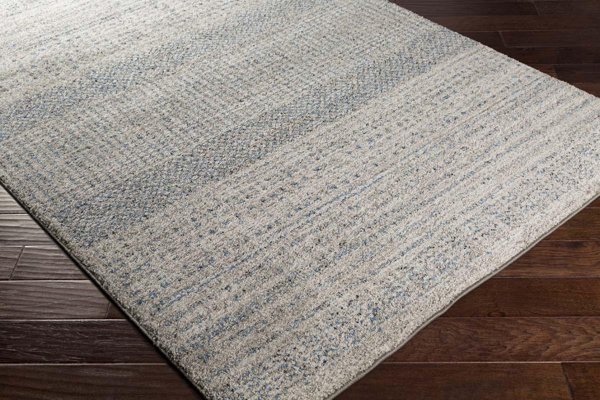 Solid Colored Area Rugs | Solid Color Rugs | Area Rugs for ... - photo#19