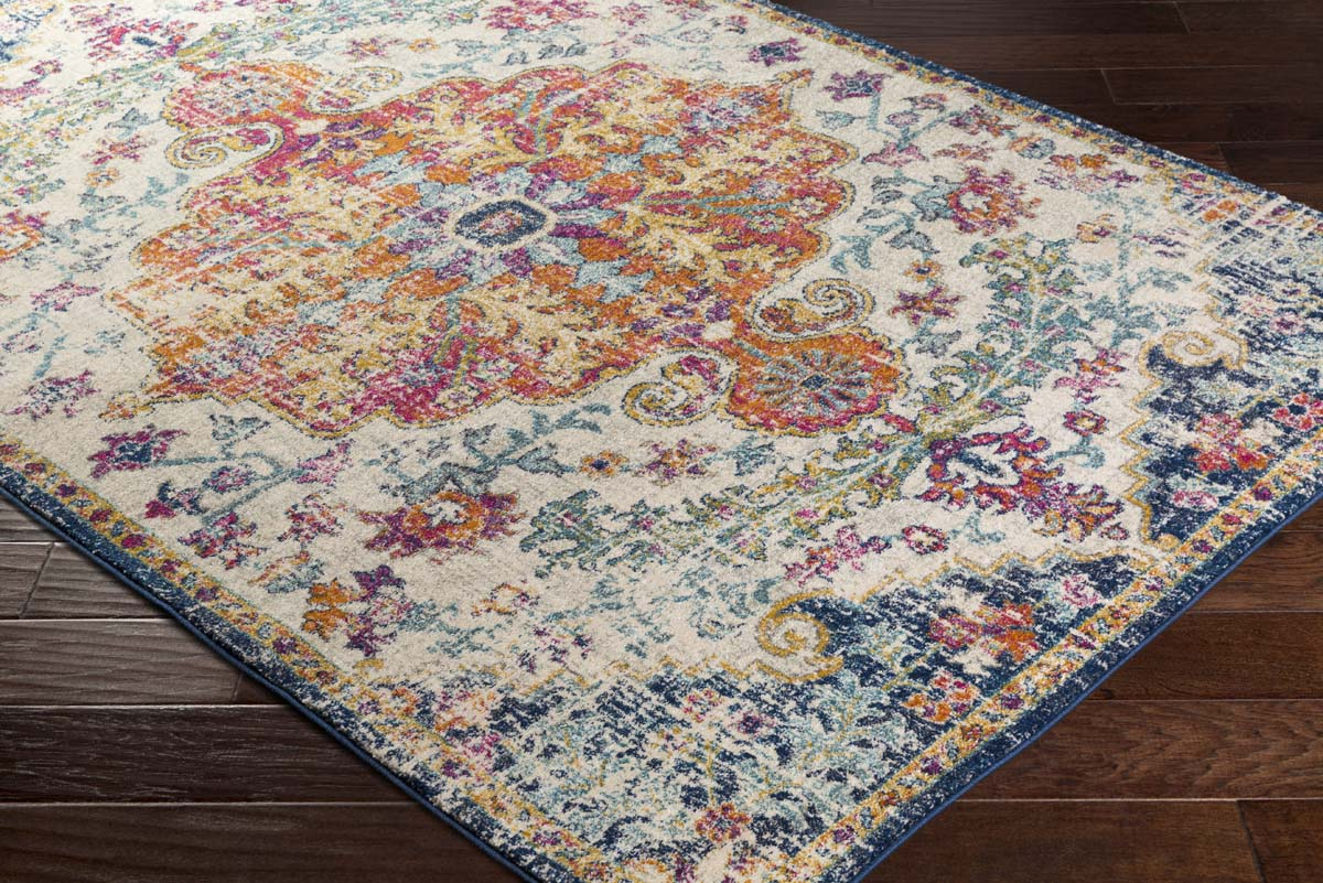 Surya Harput Area Rug Turkish Area Rugs Payless Rugs