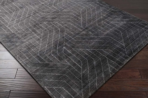 Surya Hightower HTW-3011 Rug
