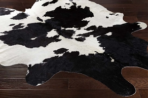 Surya Easton EAS-4001 Rug