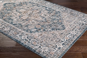 Surya Soft Touch SFT-2301 Rug