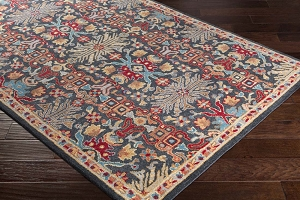 Tabriz Collection by Surya