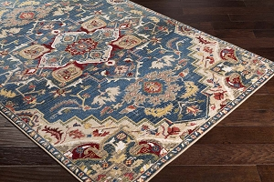 Surya Crafty CRT-2300 Rug